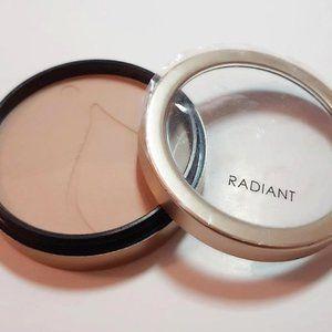 "Jane Iredale ""PurePressed"" - Radiant (Sunscreen)"